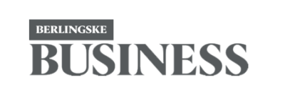 media-logo-berlingske-business