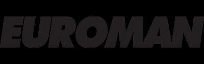 EUROMAN_logo_pos-2