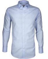 73a2d667b39 Black Dot - Stort udvalg af skræddersyede skjorter med perfekt pasform