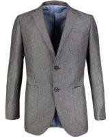 Brentwood jakkesæt