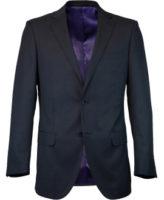 Cranston jakkesæt