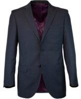 Norwalk jakkesæt