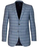Ternet Windham jakkesæt