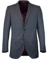 Quincy MtM jakkesæt