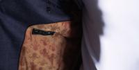 MtM jakkesæt med sans for detaljen