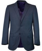 Stratford jakkesæt til mænd