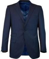 Danbury mtm jakkesæt til mænd
